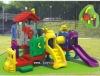 park facility LY-042D