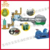 BOMCO/EMSCO F series Mud pump