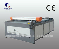 new industrial plasma cutting machine