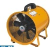 "SHT Series Portable Blower(8"",10"",12"",14"",16"",18"")"
