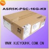 Cisco ASR5K-PSC-16G-K9 router