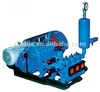 Petroleum Machinery used for oil drilling