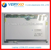 New Laptop LCD Screen CCFL LP171WP4-TLB1 1440*900 Glossy Host sale