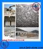 China Blue Pearl Granite slab