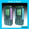 Sell Portable Radio