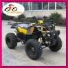 ATV-200cc/new mini atv epa eec