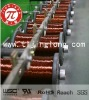 Offer China best enameled aluminum winding wire