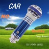 2012 Best Selling Product Car ionizer JO-626