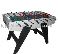 cheap soccer table