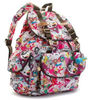 Fashionable girls backpacks for back to school