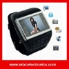 Cheap Watch mobile phone With keypad V6