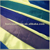 Lining fabric for handbag/coats/trousers