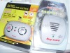 Home Protect Indoor Electronic Ultrasonic Rat Insect Repellent RC 503A
