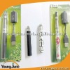 2012 Best wholesale 1100mah ego-t blister kit with ce4/5