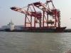6000DWT multi-purpose ship