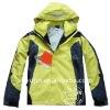 Womens summit outdoor jackets TW014