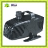 Energy-saving 50%!!! Jebao pond pump with ceramic shaft