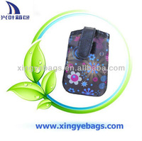 New product for 2013 hot sale fashion design pouch bags (XY-12028)