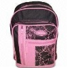 Fashion Student School Backpack