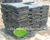 cheapest whole tyre reclaimed rubber