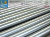Top quality S500MC Hot Rolled Automotive Steel Round Bar
