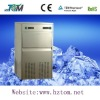 2012 hot sale ice cube machine China