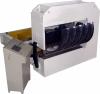 YX 28-205-820 Hydraulic Crimp machine