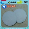 Hot sell 13.56MHZ anti-metal Ultralight blank rfid tag