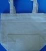 sb8002 cotton bag handle bag shopping bag