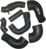 Sell All Kinds Of Air filter hoses
