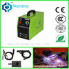 Inverter Dc Arc200 Metal Welding Machine/mma Welder/zx7 Welding Product