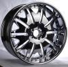 Car Wheel/Rim