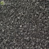 XH BRAND:COAL BASED ACTIVATED CARBON FOR WASTE WATER TREATMENT