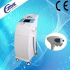 Y9B Tanned skin hair removal in 808nm diode laser