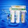 5 Stage Ultra-filtration Water purifier