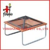 Fire pit table(HW-7010)