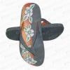 HT-S107 slipper