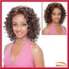 Full Lace Wig FLW-0051