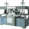 Semi-automatic thermoforming machine model PX-7060A