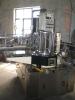 glass bottle labeling machine /paper labeling machine
