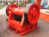 PEX double toggle jaw crusher professional manufacturer