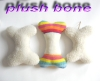 pet toy,pet accessories,dog toys