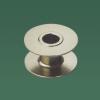 JINZEN Bobbin B1827-280-000B (aluminium Material)