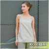 Italian KISSBABY Anti-radiation maternity clothes,tencel silver fiber tops ANL/8899