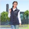 KISSBABY Radiation Protection Maternity Clothes - vests FDB/21100