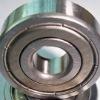 KET bottom roller bearing