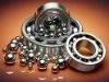 KET paper roller bearings