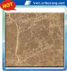 marble stone,marble tile