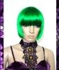 cosplay wig  BSFNW-0077