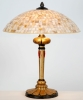 NEW Mica lamp -MSK0019/G698KD334